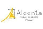 Aleenta Resort and Spa, Phuket-Phang Nga