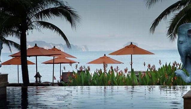 Amari Vogue Resort Krabi