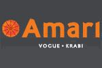 Amari Vogue Resort Krabi