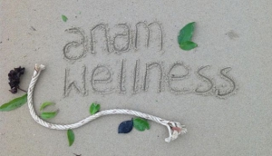 Anam Wellness