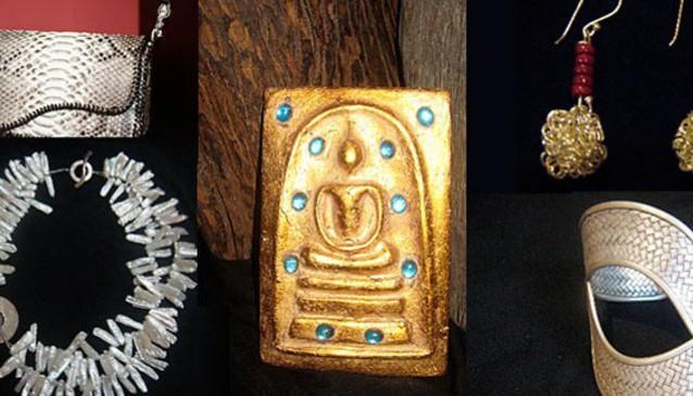 Andaman Creations
