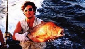 Andaman Hooker Sport Fishing Charter