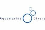 Aquamarine Divers
