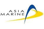 Asia Marine