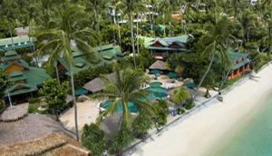Atmanjai Detox & Wellness Centre