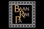 Baan Rim Pa