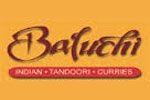 Baluchi