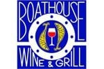 Boathouse Wine & Grill
