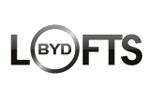 BYD Lofts Phuket