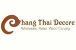 Chang Thai Decore