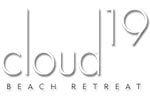 Cloud 19 Beach Retreat Phuket