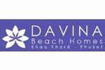 Davina Beach Homes