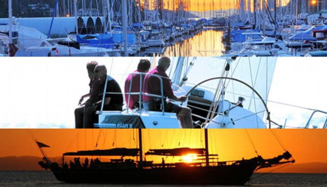 Derani Yachts