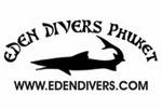 Eden Divers