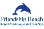 Friendship Beach Resort