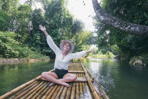 From Khao Lak Highlights Full-Day Tour
