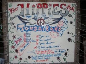 Hippies Bar