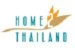 Home2Thailand