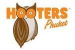 Hooters Phuket