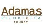 Imperial Adamas Resort & Spa