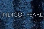 Indigo Pearl