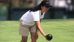 Kamala Lawn Bowling Club