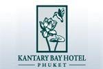Kantary Bay Hotel Phuket