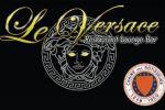 Le Versace