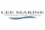 Lee Marine