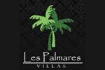 Les Palmares Villas