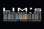 LIM's Restaurant & NINE Lounge and Bar