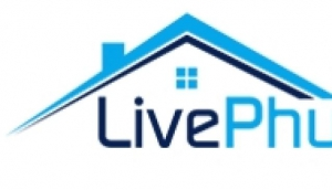 LivePhuket - Vacation Rentals and Property Sales