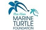 Mai Khao Marine Turtle Foundation