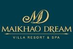 Maikhao Dream Villa Resort & Spa