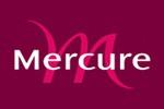 Mercure Patong Phuket