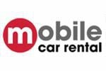 Mobile Car Rental