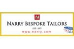 Narry Bespoke Tailors