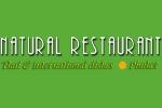 Natural Restaurant (Thammashadd)