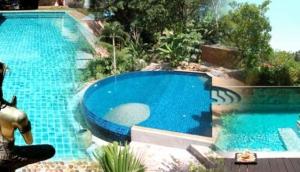 Navinda Swimming Pools & Spas