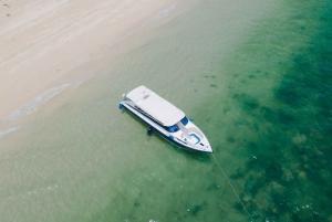 Phi Phi Island Luxury Sunrise Tour
