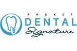 Phuket Dental Signature Center