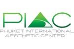 Phuket International Aesthetic Center (PIAC)