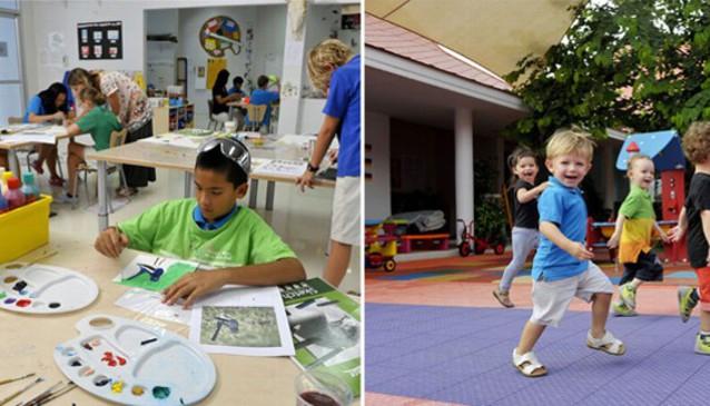Phuket Int'l Academy Day School (PIADS)