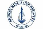 Phuket King's Cup Regatta