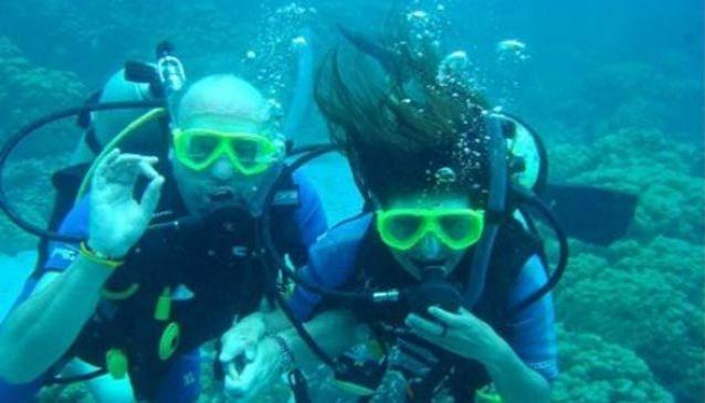 Phuket Pro Dive