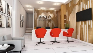 Phuket Smile Signature Dental Clinic