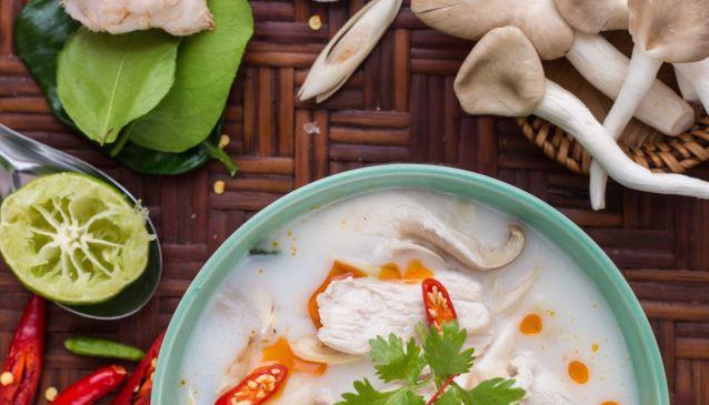 Phuket Thai Cooking Academy