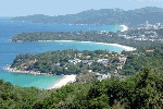 Phuket View Points