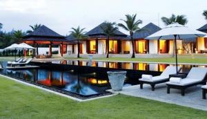 Phuket Villas and Homes