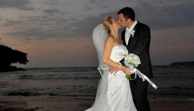 Phuket Weddings and Events